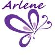 Beautiful-Purple-Butterfly-colors-34605238-1392-1402