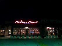 Madam Mam's Noodles & More