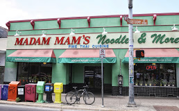 Madame Mam's Guadalupe 037