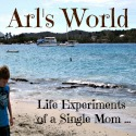 Arl's World