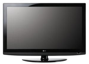 flat-screen-tv