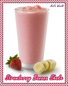 low-fat-smoothiesb