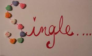 single-2-copy