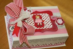 valentine-box2