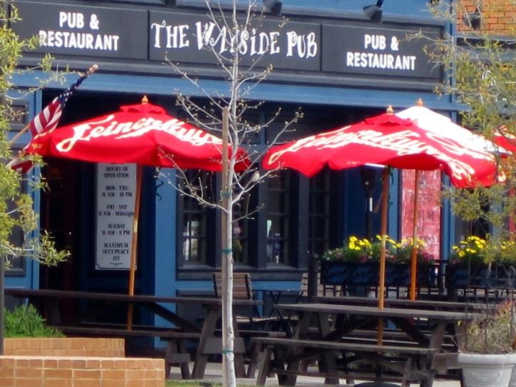 016wayside pub