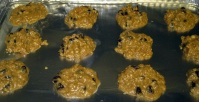 Oatmeal Peanut Butter Chocolate Chip Cookies1