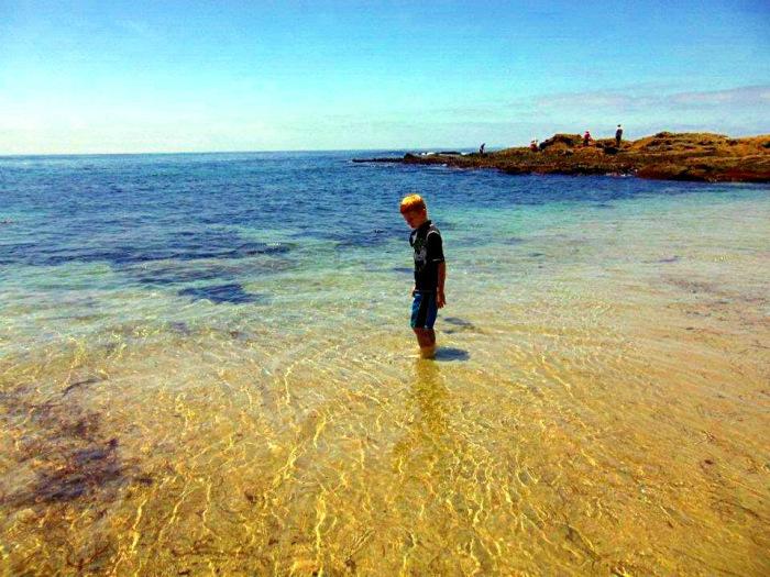 laguna-beach2
