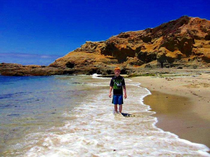 laguna-beacha