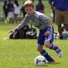 Ty soccer