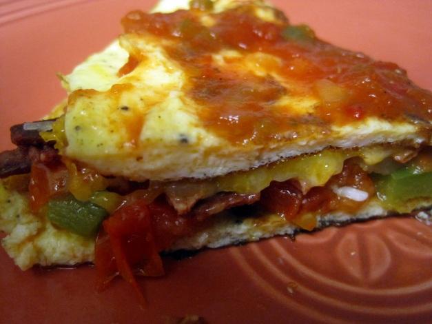 texas omelet10