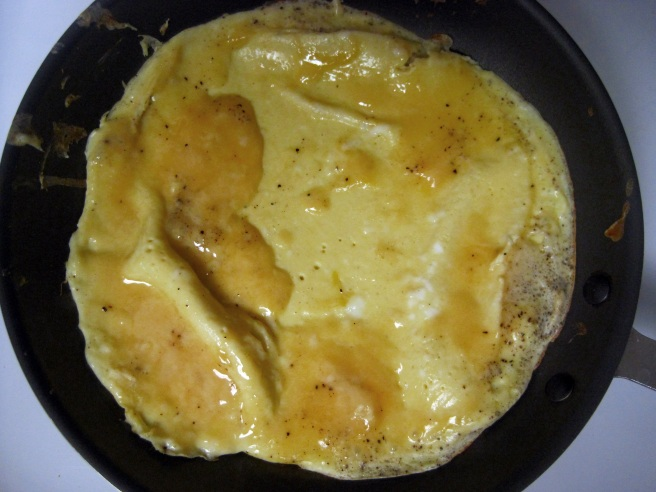 texas omelet4
