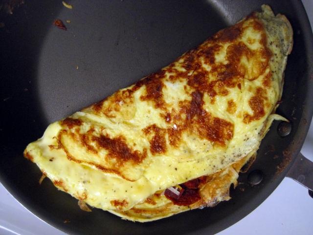 texas omelet6