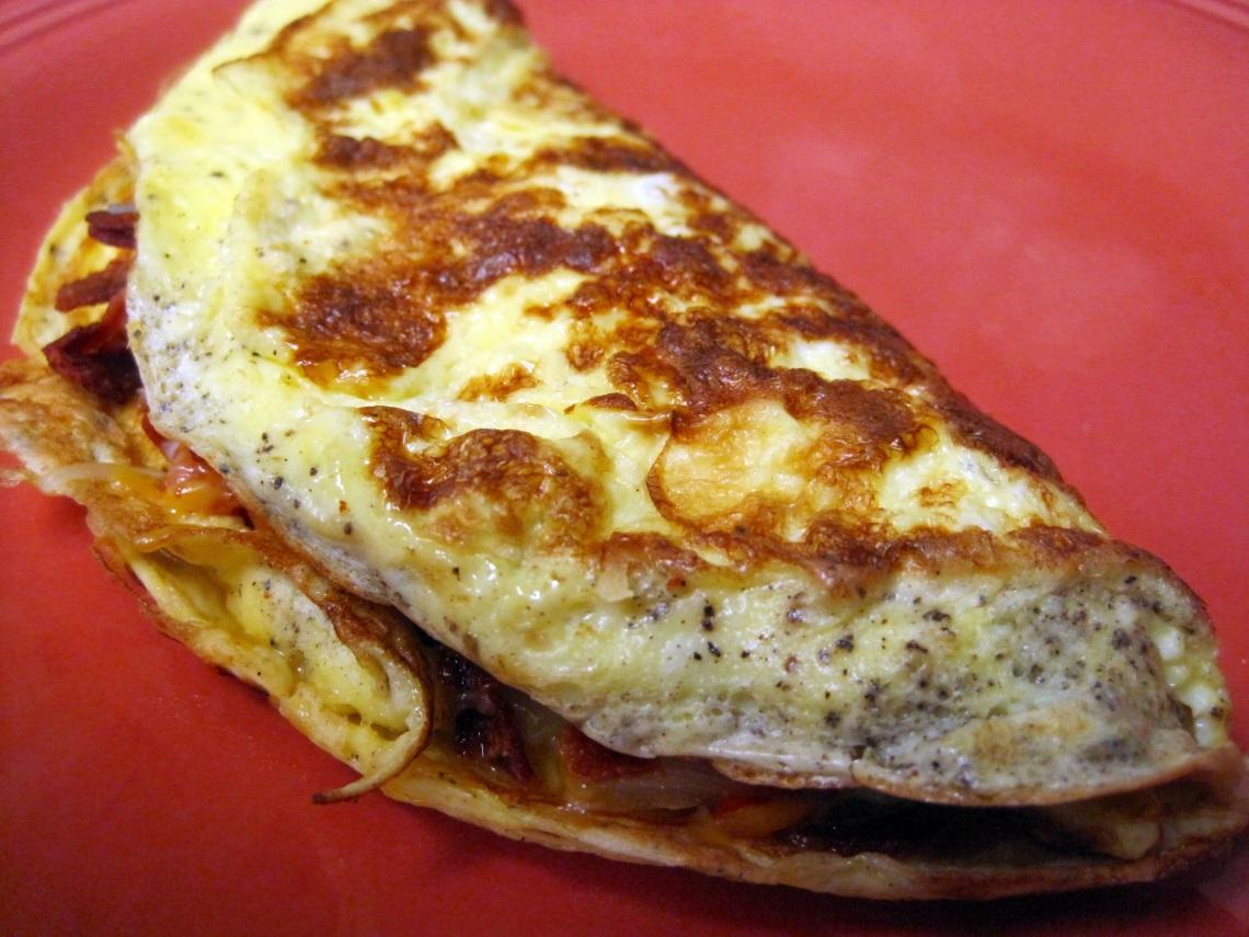 texas omelet8