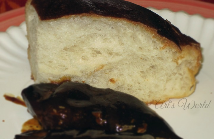 Breadplusaaa