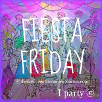 https://arlsworld.files.wordpress.com/2014/06/fiesta-friday-badge-button-i-party.jpg?w=700