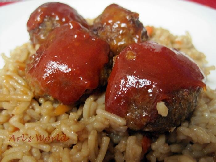meatloaf balls2