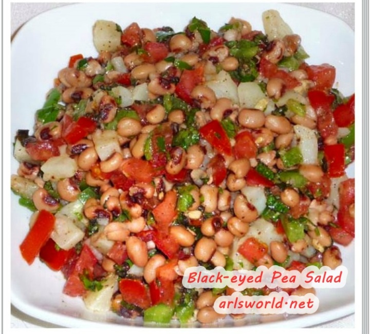 black_eyed_peas_salad1a