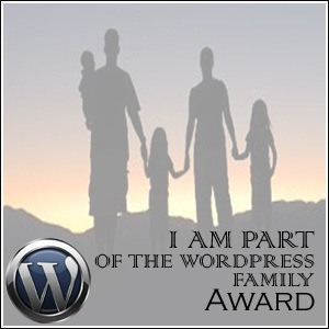 wordpress_family_award