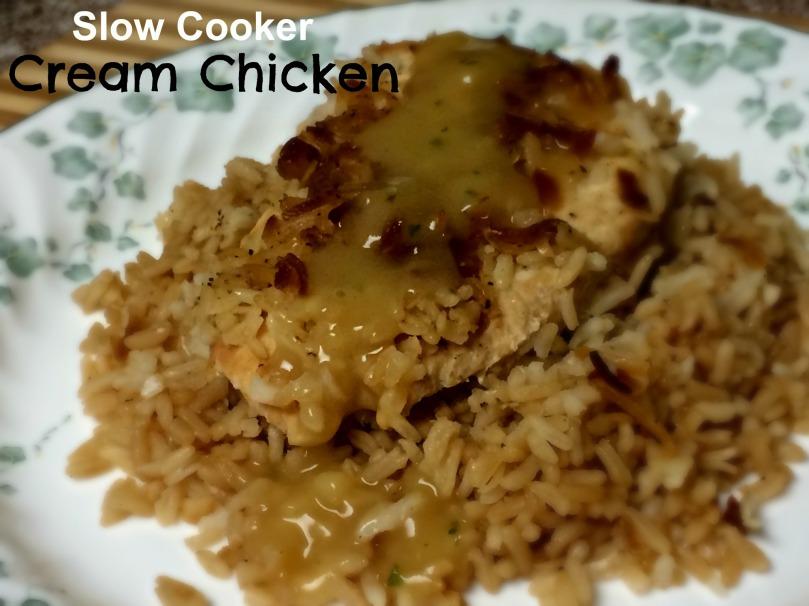 015.chicken