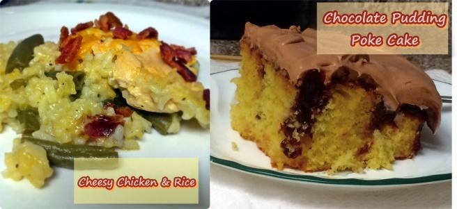 049cheesy chicken & rice-horz2