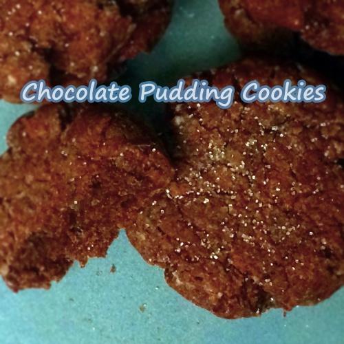 088cpcookies