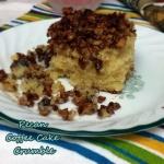 pecan coffee cake2