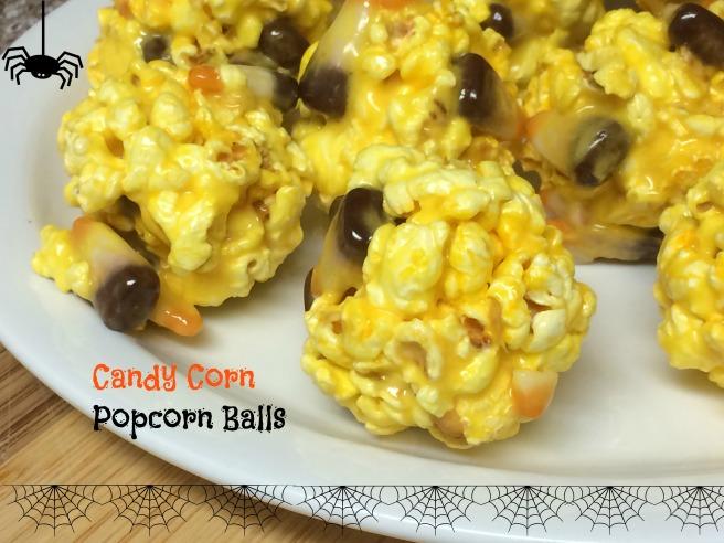 202.popcorn balls