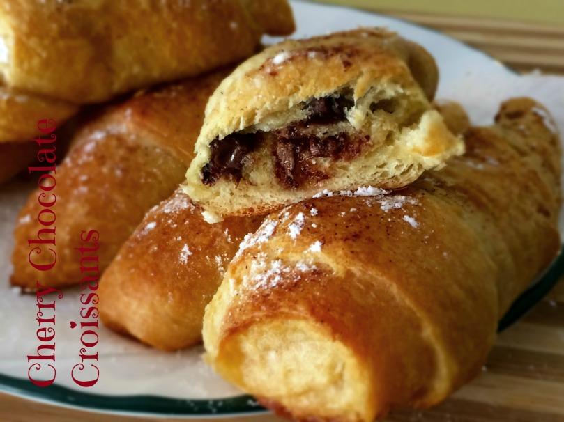 cherry-chocolate-croissant1b