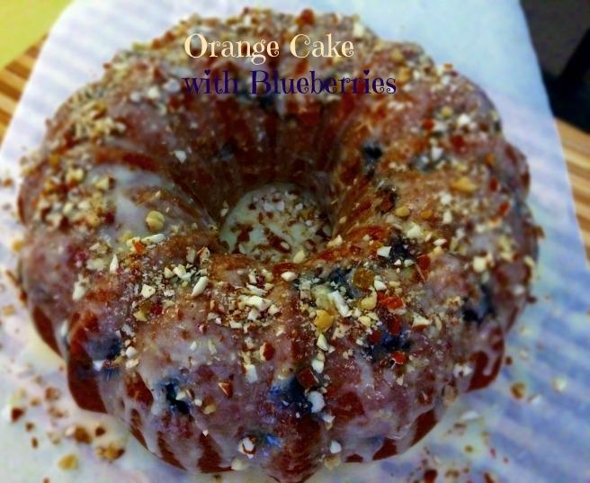 orange-blueberry-cake1-3