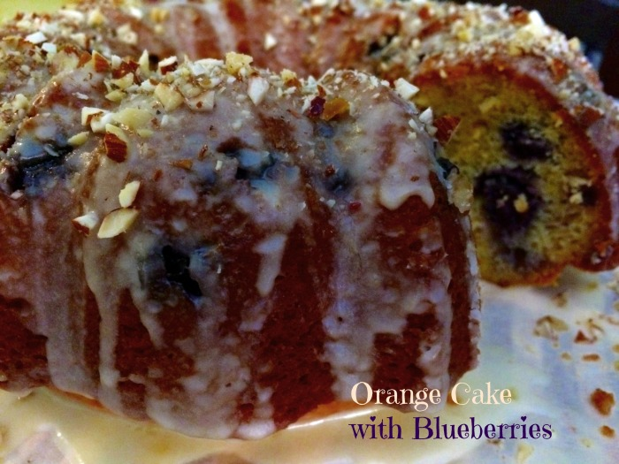 orange-blueberry-cake2-1