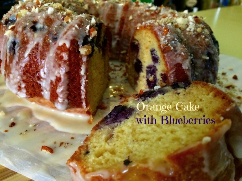 orange-blueberry-cake4-1