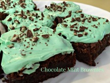 IMG_5153chocmintbrownies2