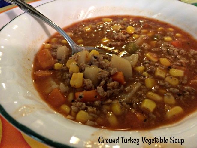IMG_5227.Turkey Vege Soup2