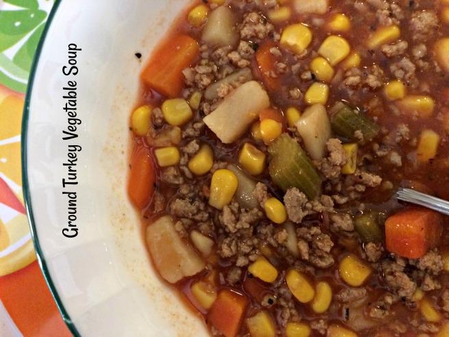 IMG_5229.Turkey Vege Soup