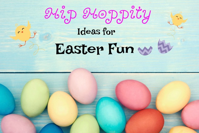 01-homemade-easter-egg-dye-eggs