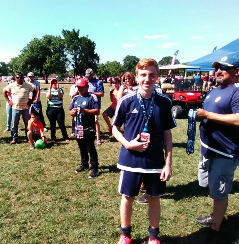 Director's Cup 1st Place 5-6-18.Tyler 16 yrsIMG_6863