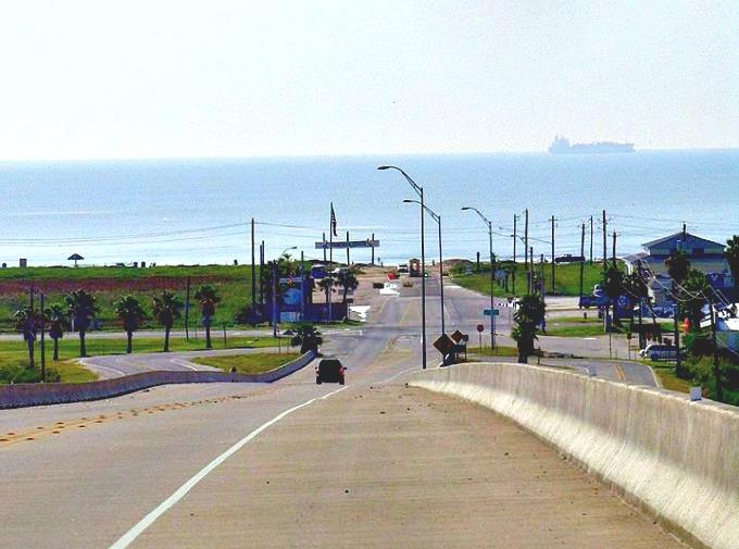 surfside-bridge
