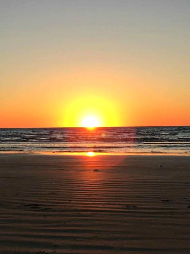 IMG_6450.sunrise