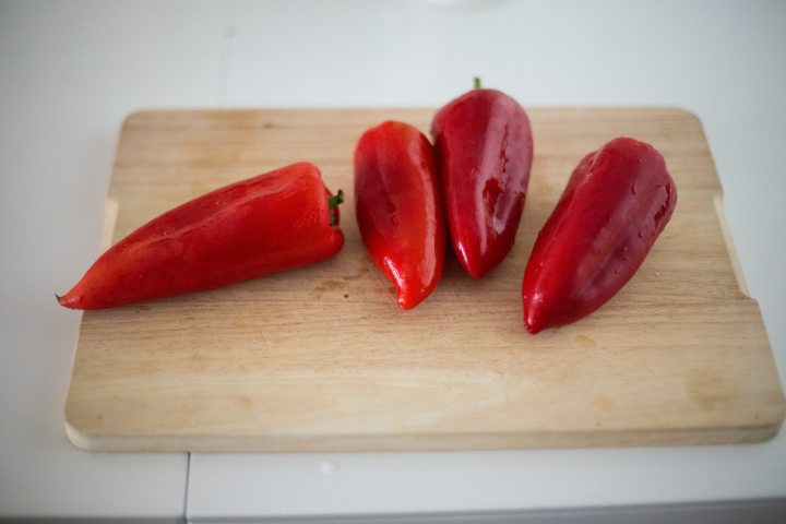 chili-chopping-board-food-89225