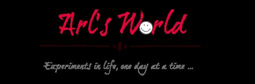Arl's World