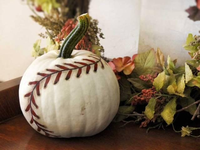BaseballPumpkin_lifeinleftfield-2