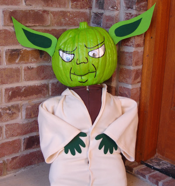 the-best-carved-and-decorated-pumpkin-ideas-22