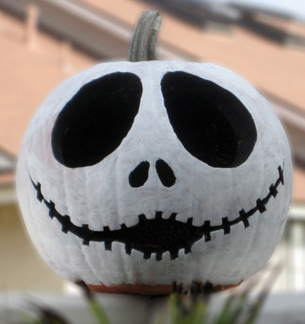 the-best-carved-and-decorated-pumpkin-ideas-29-680x722